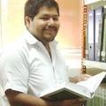 Freelancer Eduardo E. M. V.