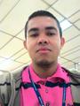 Freelancer Carlito O.