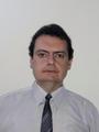 Freelancer PAULO R. C.