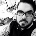 Freelancer Alex M.