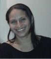 Freelancer Jennifer P.