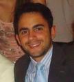 Freelancer Guilherme K.