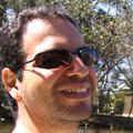 Freelancer Matheus E. M. M.