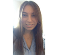 Freelancer Monica R.