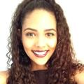 Freelancer Bianca M. V.