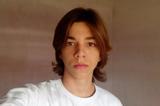 Freelancer Paulo H. R.