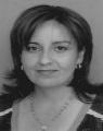 Freelancer Angela P. P. L.
