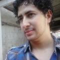 Freelancer Eduardo R. S.