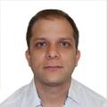 Freelancer Carlos G. B. C.