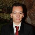 Freelancer Omar A. T. V.