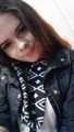 Freelancer Paola F. M.