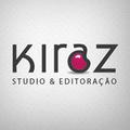 Freelancer Kiraz S.