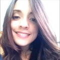 Freelancer Silvia J. S.