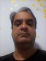 Freelancer Fernando j. L.