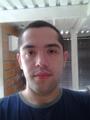 Freelancer David D.