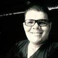 Freelancer Anthony W. P. d. O.