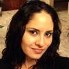 Freelancer Elizabeth A. C.