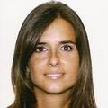 Freelancer Txell P.
