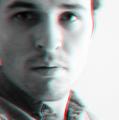 Freelancer Santiago V. R.