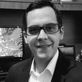 Freelancer Andrés E.