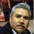 Freelancer Miguel A. Q. d. L.