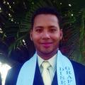 Freelancer Jose D. R.