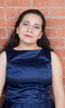 Freelancer Sara V.