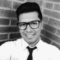 Freelancer Carlos A. S. O.