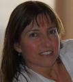 Freelancer Rosana B.