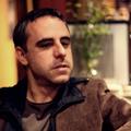 Freelancer Rodrigo F.