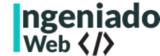 Freelancer Ingeni.