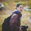Freelancer Felipe E. I. T.