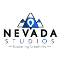 Freelancer Nevada S.