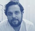 Freelancer Daniel C.