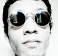 Freelancer Luan r.