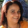 Freelancer Patricia E. S. D.