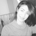 Freelancer Marisel S.