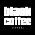 Freelancer Agência B. C.