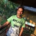 Freelancer Nitin J.