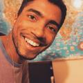 Freelancer Octavio D. N.