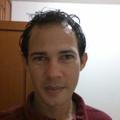 Freelancer Yaicel G. P.