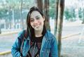 Freelancer Mariana A.