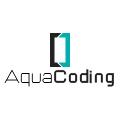 Freelancer AquaCo.