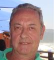Freelancer Oscar R.