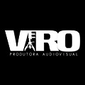 Freelancer VERO P. A.