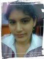 Freelancer Johanna L. V. R.