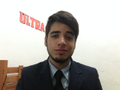 Freelancer Ivan A. P. P.