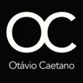 Freelancer Otávio C.
