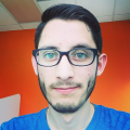 Freelancer Javier A. R. C.