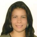 Freelancer Maria I. V. M.